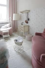 Industrial Design Mobel Offen Bilder 118 Best Cool Kid U0027s Rooms Images On Pinterest Bedroom Ideas