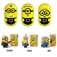 minion tic tacs where to buy minion tic tacs 24g kevin izsypizsy