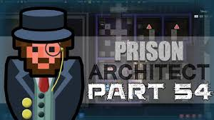 prison architect review gaming nexus prison architect bathroom bathroom design ideas