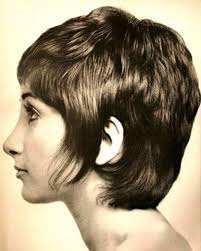 how to cut a 70s hair cut image result for feather cut skinhead cherry bomb 70s hair