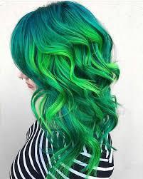 best 25 neon green hair ideas on pinterest neon salopettes