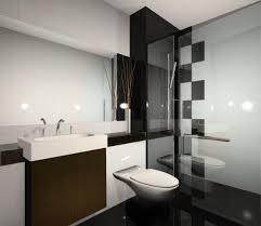 modern condo bathroom design bathroom ideas pinterest condo