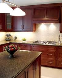 Bright Colored Kitchens - let u0027s talk about backsplashes baby granite light granite and