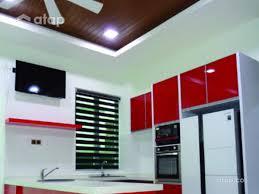 better homes interior design better homes interior design interior design services sungai