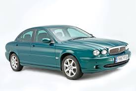 used jaguar x type buyer u0027s guide 3 auto express