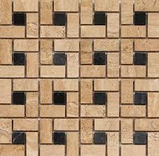 stone tiles background seven photo texture u0026 background