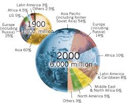 10 billion people will live in the world in 20100 this year we
