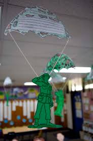 best 25 toy story soldiers ideas on pinterest army party