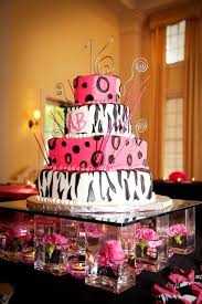 157 best sweet sixteen images on pinterest 16th birthday sweet