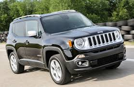2017 jeep patriot png 2017 jeep what u0027s new the daily drive consumer guide