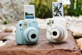 the 5 best cameras to take on vacation 400 la jolla