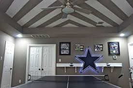 dallas cowboys room ideas 28 images dallas cowboys room ideas