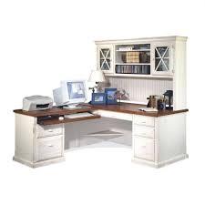 Home Office Corner Desks Office Desk Home Office Desk Corner Home Office Desk Corner Unit