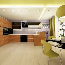 26 contemporary kitchen ideas for large spaces u2013 contemporary