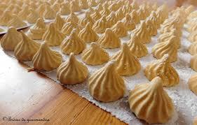 駲uipement cuisine 100 images cuisine 駲uip馥 marron 100 images