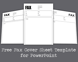 3058 fax cover sheet png