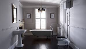 Traditional Contemporary Bathrooms Uk - bathrooms traditional or contemporary