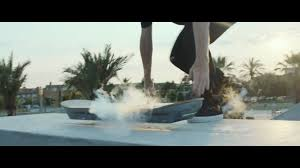lexus hoverboard real video lexus hoverboard is real and i u0027m disappointed ilikethesepixels