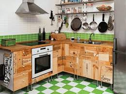 furniture in the kitchen shipping pallet kitchen furniture projects pallet idea