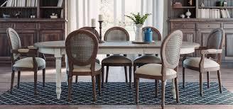 swann u0027s furniture u0026 design furniture store u0026 decor tyler tx