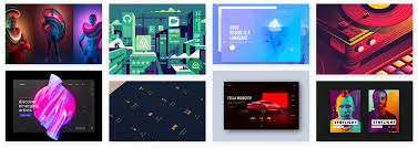 design inspiration weekly inspiration for designers 131 muzli design inspiration