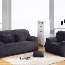Chaise Lounge Sofa Covers by Sofa Grey Sofa Slipcover Rueckspiegel Org
