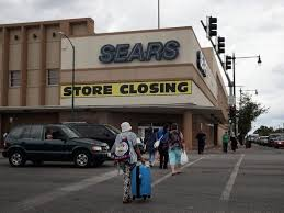 woodfield target black friday ad sears is closing 66 more stores