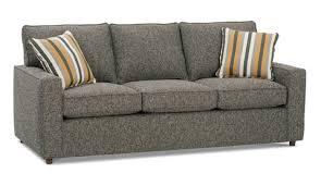 Ikea Folding Sofa Bed Sofa Mini Couch For Bedroom Beautiful Mini Sofa Mini Folding