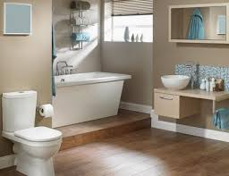 How Much Is A Bathroom Remodel Remodel Your Small Bathroom Fast And Inexpensively