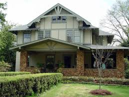 Type Of House Bungalow House by Apartments Craftsman Style Bungalow House Plans House Plans