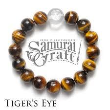 power bracelet images Samurai craft rakuten global market gemstone power bracelet jpg