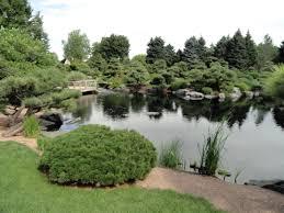 Denver Botanic Gardens Free Days File Denver Botanic Gardens Dsc00988 Jpg Wikimedia Commons