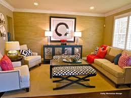 home goods decor homegoods a 4 piece no fail focal wall fix