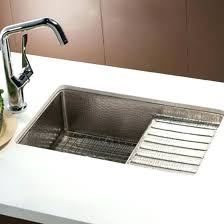 wet bar sinks and faucets wet bar faucets wet bar faucets kitchen colors with cherry cabinets