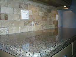 tile flooring in college station faith floors u0026 more