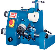 Pro Tech Bench Grinder Grinding Machine Grinding Plant All Industrial Manufacturers
