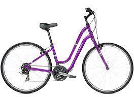 rentals u2013 gettysburg bicycle
