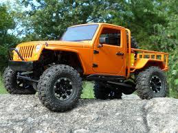 jeep beadlock wheels rc4wd cepek torque 1 9
