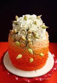 ellas cakes naples florida cakes pinterest naples florida