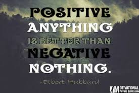 the power of positive thinking quotes with pictures insbright