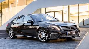 mercedes s 65 amg mercedes s65 amg 2013 official pictures by car magazine