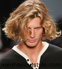long hair styles for men cool hairstyles awesome male hair