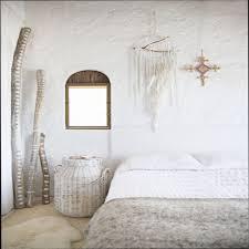 deco chambre boheme deco chambre boheme fashion designs pour deco chambre boheme
