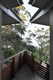 design tiered house design under modern architecture exterior