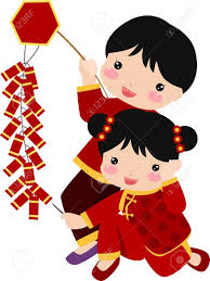 chinese children clipart free clipart collection when is