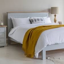 best 25 grey bed frame ideas on pinterest grey bed grey