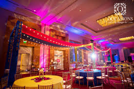 lighting occasions by shangrila