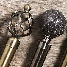 Cheap Curtain Poles Uk Products Archive Bespoke Curtains Buy Cheap Curtains Online Uk