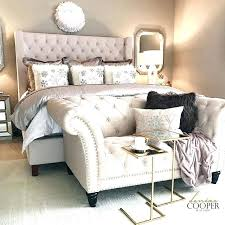 Home Decor Ebay Gold Bedroom Decor Krepim Club