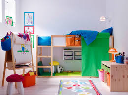 colorful room a colorful room for kids to get creative ikea